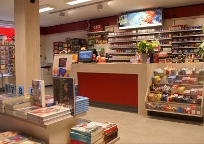 Winkelinrichting_Tabakswinkel_interieurverbouwing_interieurinrichting_Interstore_interieurbouw