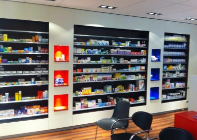 Apotheekverbouwing_interieurverbouwing_Interstore_interieurbouw
