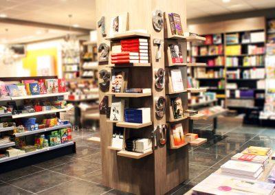 Kantoorboekhandel Kortendijk