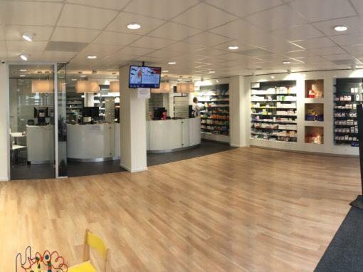 Centrum Apotheek Zoetermeer