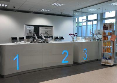 Opening nieuwe apotheek Oostburg