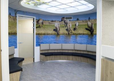 Gezondheidscentrum Almere