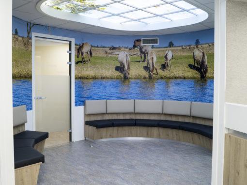 Gezondheidscentrum Meerzorg